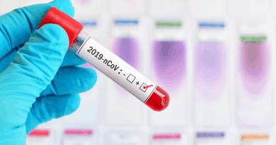 35-cas-coronavirus