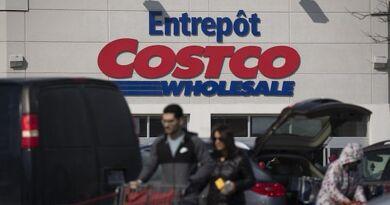 costco-wholesale-magasin-5.jpg