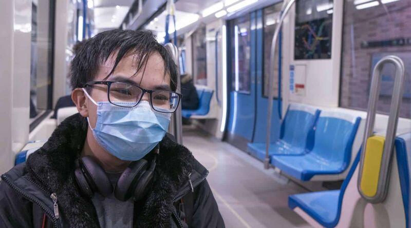 metro-coronavirus