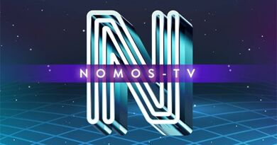 nomos-tv