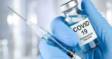 vaccin-covid-19