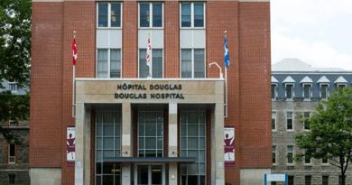hopital-douglas
