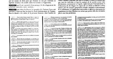 declaration-poster