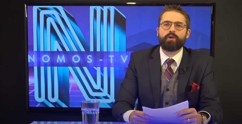NomosTV