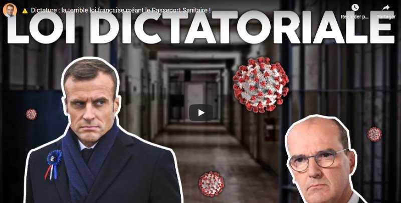 dictature-france