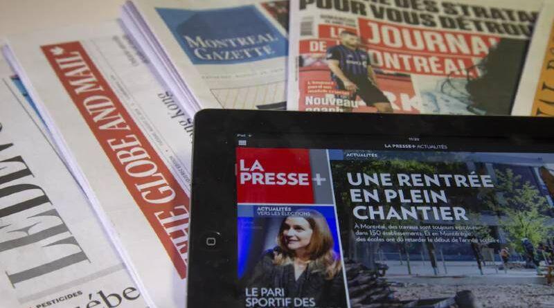 presse-media