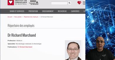Richard-Marchand