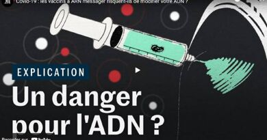 danger-adn