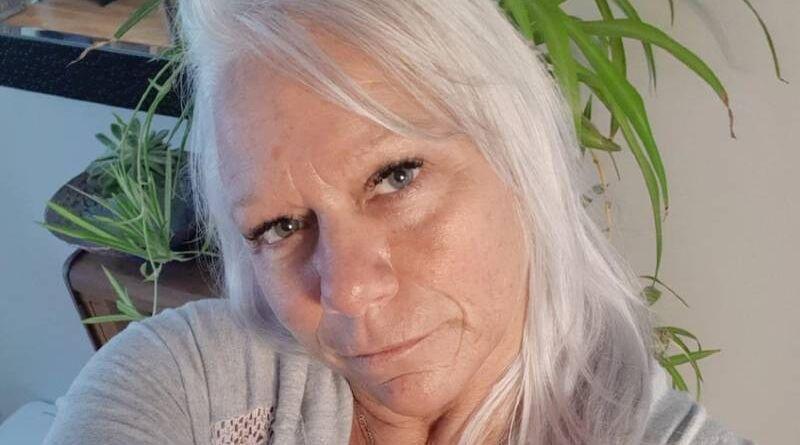 femme-50ans