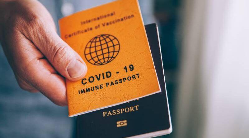 passeport-vaccinal