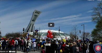 1er-mai-Montreal