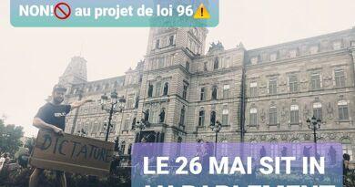 projet-loi-96
