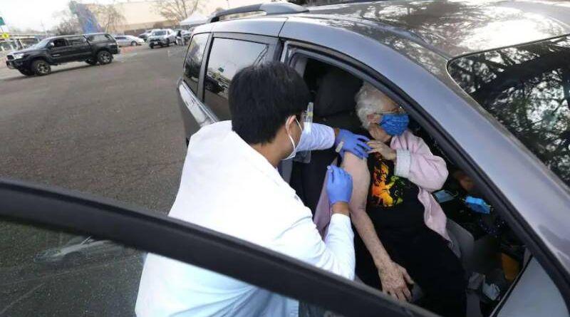 vaccination-auto