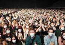 masque-concert