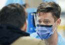 Tests de dépistage