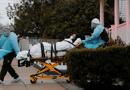Quatre autres décès en CHSLD à Québec