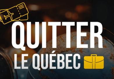 quitter-quebec
