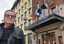 Hotel-Quebec