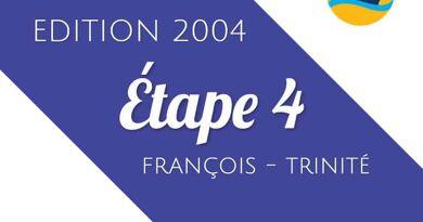 etape4-2004