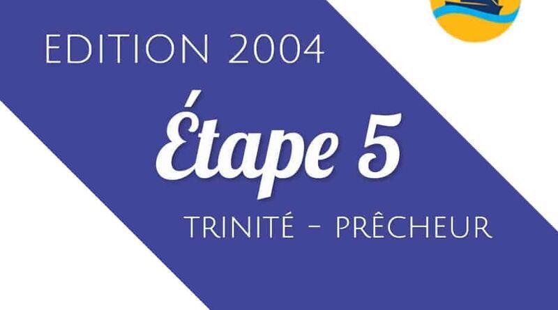 etape5-2004