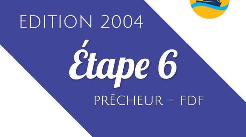 etape6-2004