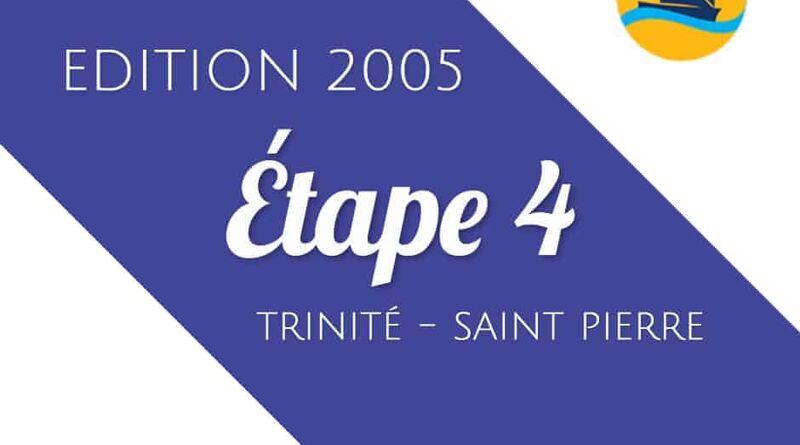 etape4-2005