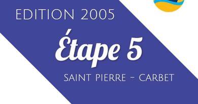 etape5-2005