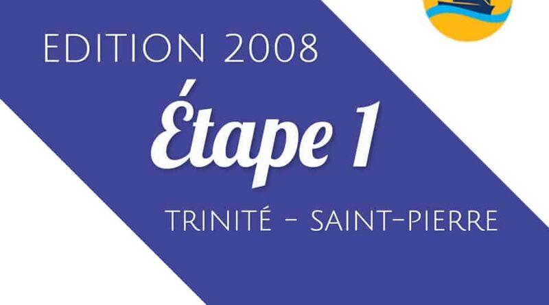 etape1-2008