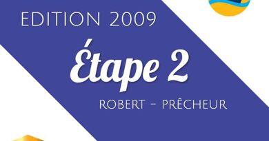 etape2-2009