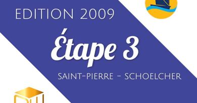 etape3-2009