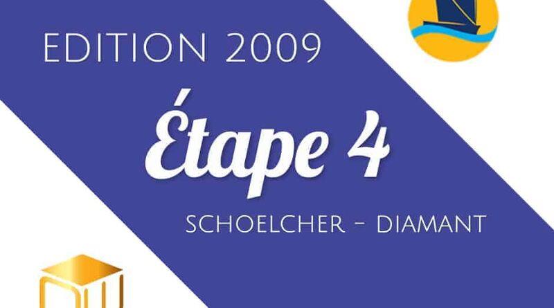 etape4-2009