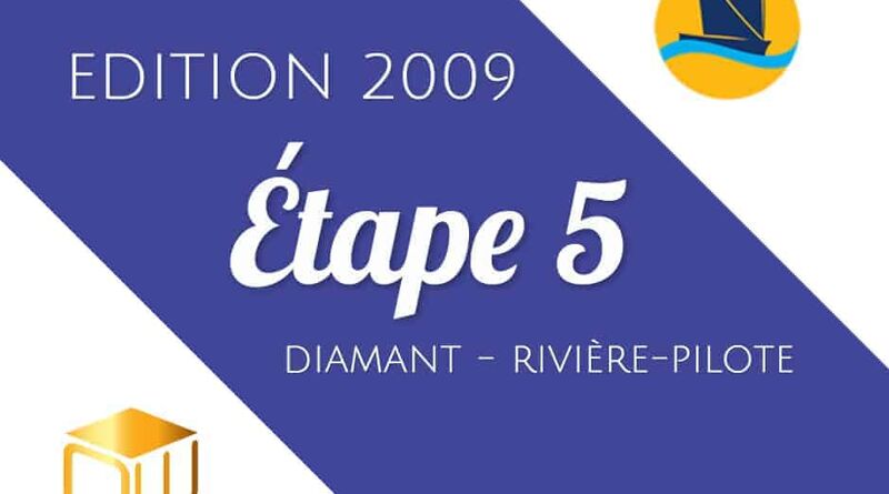 etape5-2009