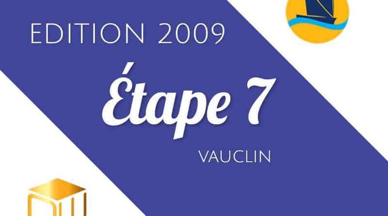 etape7-2009