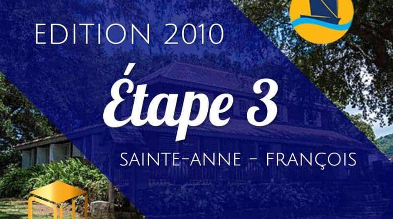 etape3-2010