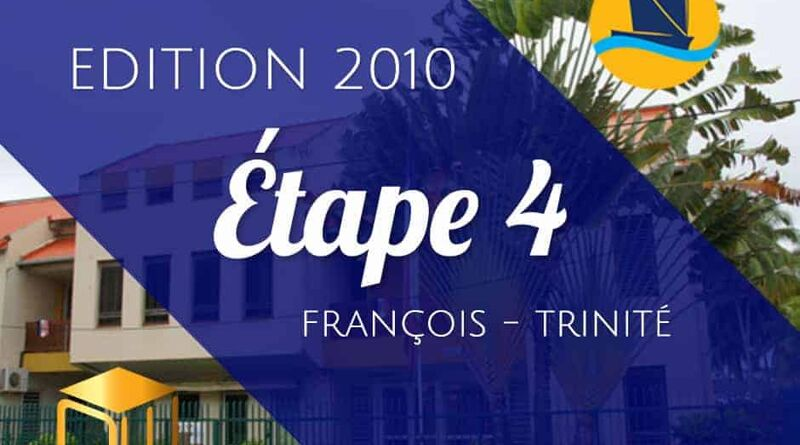 etape4-2010