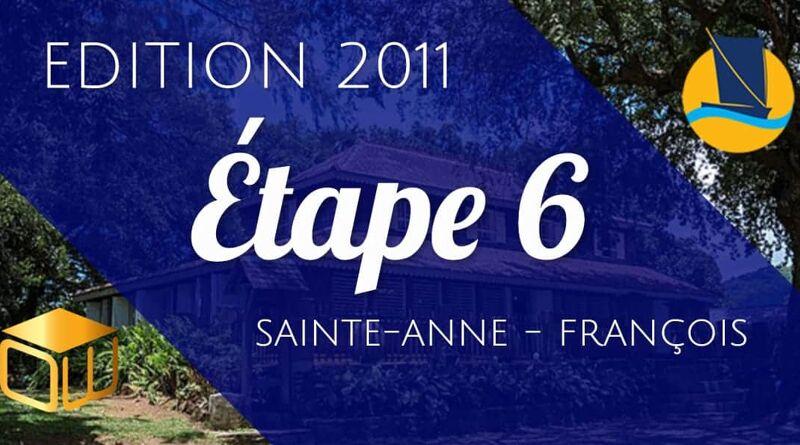 etape6-2011