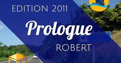 prologue-2011