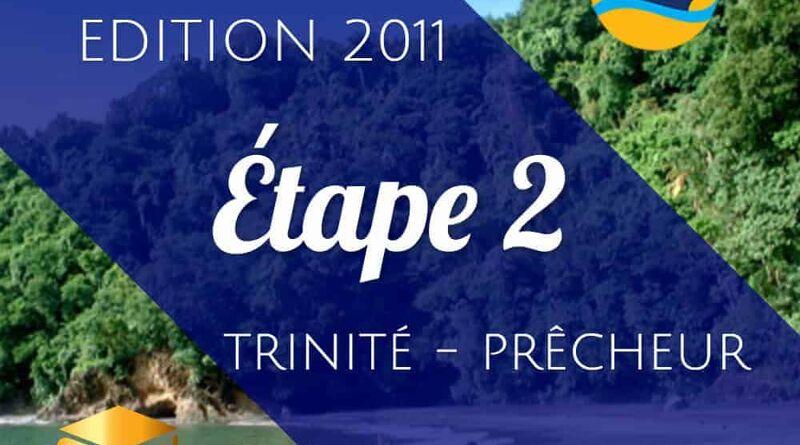 etape2-2011