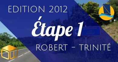 etape1-2012