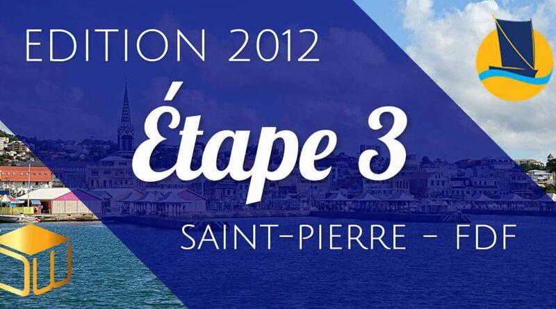 etape3-2012