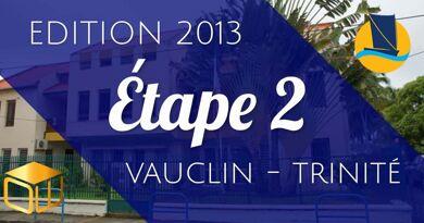 etape2-2013