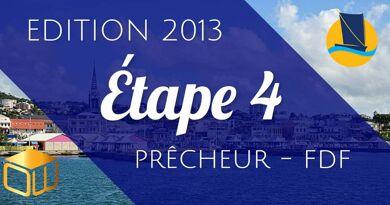 etape4-2013