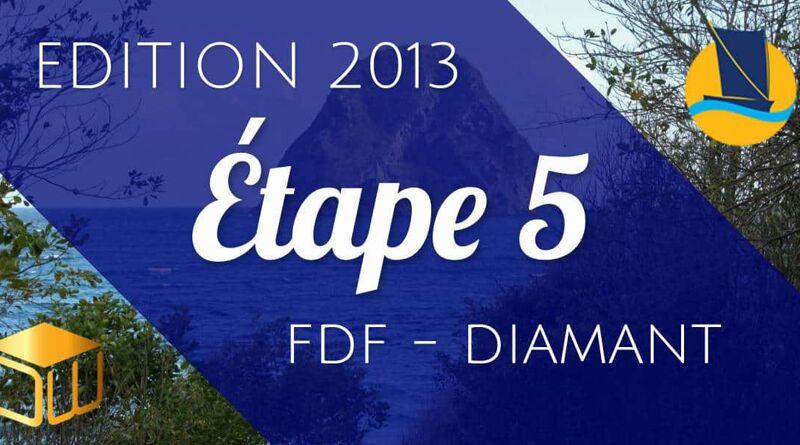 etape5-2013