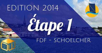 ETAPE1-2014
