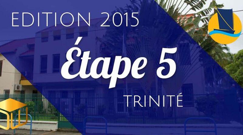 etape5-2015