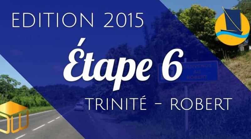 etape6-2015