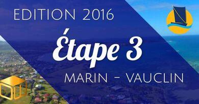 etape3-2016