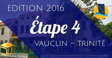 etape4-2016