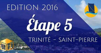 etape5-2016