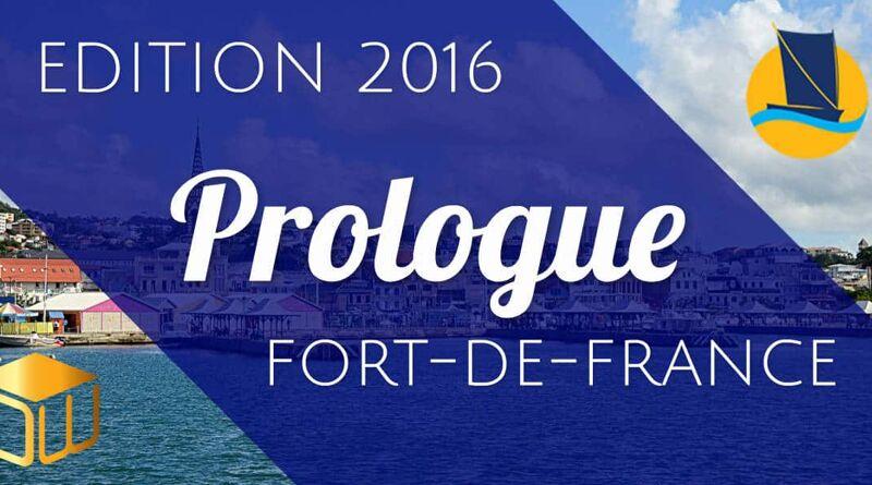 prologue-2016